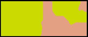 Pokéloha